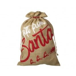 Dekorační sáček Christmas Bag