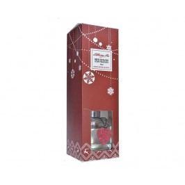 Difuzér esenciálních olejů Winter Berries and Spice 100 ml