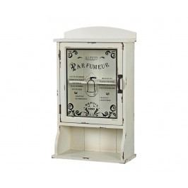 Skříňka Parfumeur