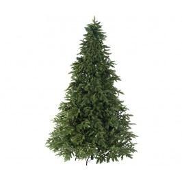 Umělý vánoční stromek Hunter Natural Feel 230 cm