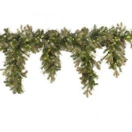 Světelná girlanda Elegant Spruce