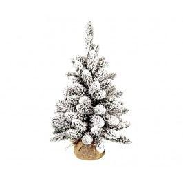 Umělý vánoční stromek Oregon