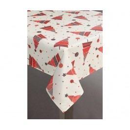 Ubrus Casper 110x160 cm