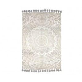 Kobereček Mandala 120x180 cm Kusové koberce