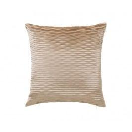 Dekorační polštář Smooth 45x45 cm