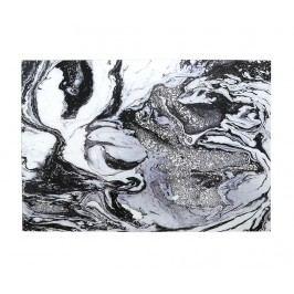 Obraz Lost 80x120 cm