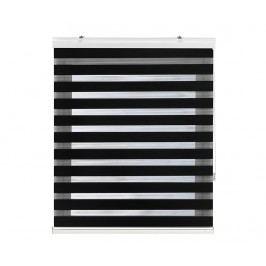 Zatemňovací roleta Vela Negro 160x180  cm
