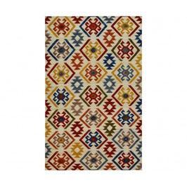 Koberec Kilim  Meda Multicolor 120x180 cm