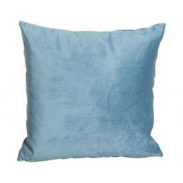 Dekorační polštář Jodie Cobalt Blue 45x45 cm