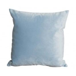 Dekorační polštář Jodie Sky Blue 45x45 cm