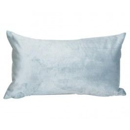 Dekorační polštář Jodie Sky Blue 30x50 cm