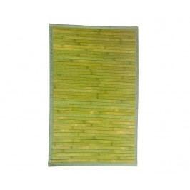 Kobereček Bamboo Green 180x240 cm