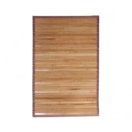 Kobereček Bamboo Natural 180x240 cm