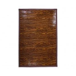 Kobereček Bamboo Walnut 50x75 cm