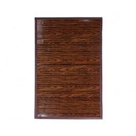 Kobereček Bamboo Walnut 180x240 cm