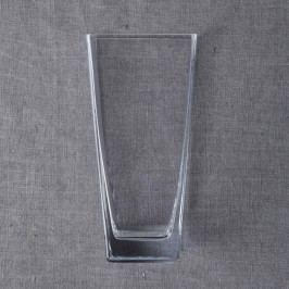 ALMUT Váza 25 cm