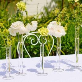 ANNICK Váza 30 cm