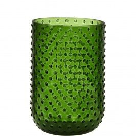 CACTUS Váza/svícen 16 cm