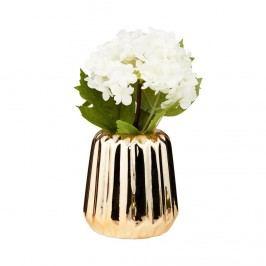 LILIPOT Váza mini 8 cm