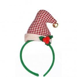TRENDSETTER Vánoční čepice