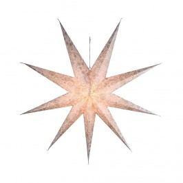 LATERNA MAGICA Papírová hvězda 110 cm