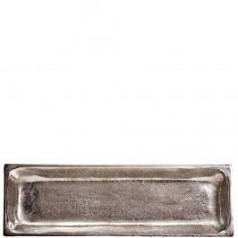 BANQUET Dekorační talíř