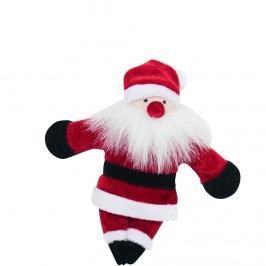 FREECLIMBER Magnetická figurka Santy Vánoční dekorace