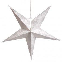 LATERNA MAGICA Dekorační hvězda Vánoční dekorace