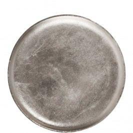 BANQUET Talíř dekorační 28 cm