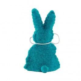 EASTER Zahřívač vajíček - modrá