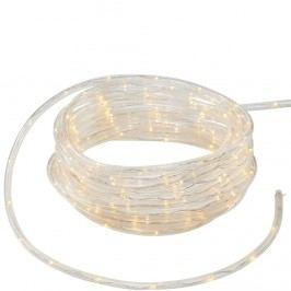 BRIGHT LIGHTS LED Blikajcí kabel 200 světel