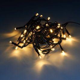 45 LIGHTS LED Venkovní světelný řetěz 45 světel