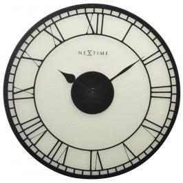 8146 Nextime Big Ben 43 cm Hodiny