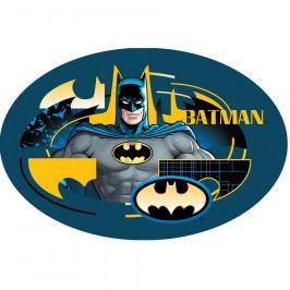 Halantex Polštářek Batman, 40 cm