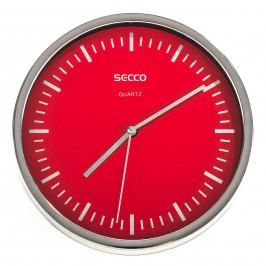 SECCO S TS6050-54