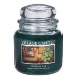 Village Candle Vonná svíčka, Vánoční stromeček - Christmas Tree, 397 g