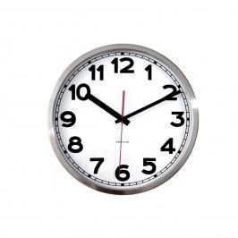 Karlsson 850296 Designové nástěnné hodiny, 29 cm