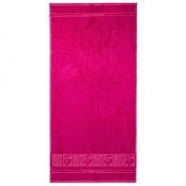 4Home Ručník Bamboo Premium růžová
