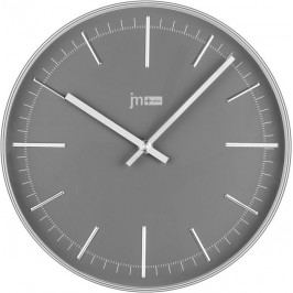 Lowell 14947C nástěnné hodiny