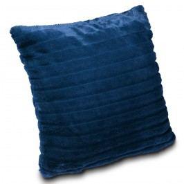 Albani Povlak na polštářek Berlin modrá, 50 x 50 cm,
