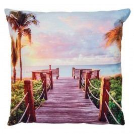 Jahu Povlak na polštářek Paradise, 40 x 40 cm