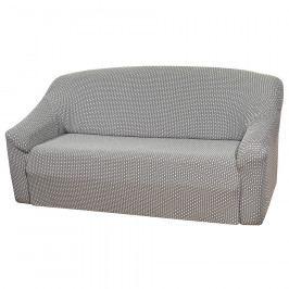4Home Multielastický potah na sedací soupravu Mosaic, 180 - 220 cm , 180 - 220 cm Bytový textil