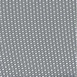 4Home Multielastický potah na sedací soupravu Mosaic, 180 - 220 cm , 180 - 220 cm
