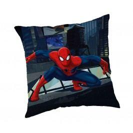 Jerry Fabrics Polštářek Spiderman 01 40x40