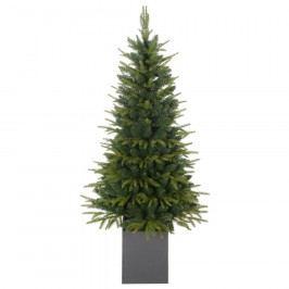 Vánoční stromek Smrk, 150 cm , 150 cm