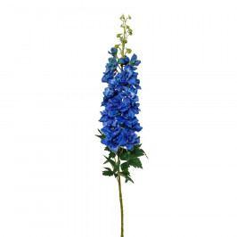 Umělé Delphinium, modrá 3017006-90