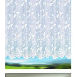 Albani Záclona Ina, 300 x 145 cm