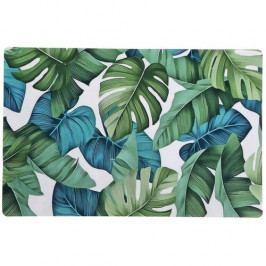 Altom Prostírání Jungle, 28 x 43 cm, sada 4 ks