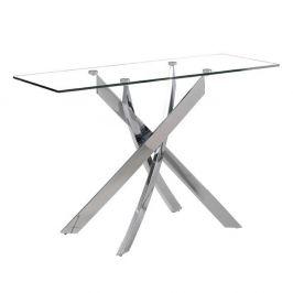 Příruční stolek Ángel Cerdá