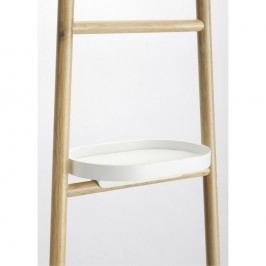 Organizér na žebřík Ladder